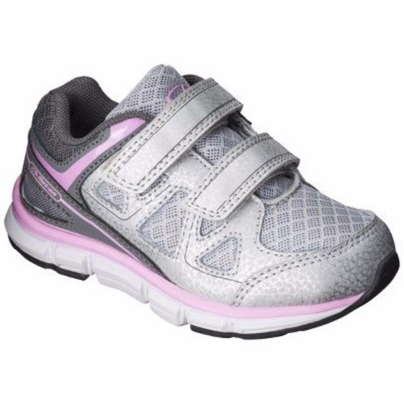 Champion Other - Toddler Girl Shoes